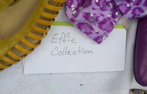 Effie Collection 2
